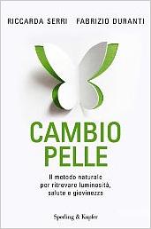 CAMBIO PELLE